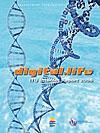 ITU Internet Report 2006 on digital life