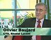 Olivier Baujard