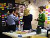Customer-focused innovation at Stanford