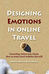 Designing Emotions in Online Travel