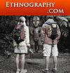 Ethnography.com