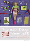 Interaction Design Primer