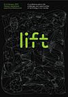 LIFT 07