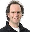 Prof. Michael Geist