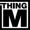 thingm