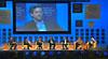World Economic Forum on Web 2.0