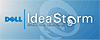 Dell Ideastorm