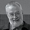 Bill Moggridge
