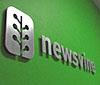 Newsvine