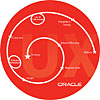Oracle User Experience