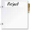 Demos Project