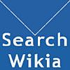 Search Wikia