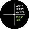Torino World Design Capital 2008