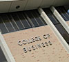 Ferris College of Business