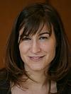 Paola Zini