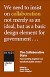 The Collaborative State