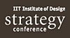 Strategy Conference