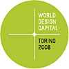 Torino 2008 World Design Capital