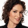 Deborah Adler