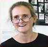 Liz Sanders