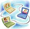 Downloading wisdom from online crowds