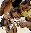 Phone use in Africa
