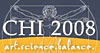 CHI 2008