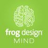 Frog Design Mind