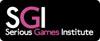 Serious Games Institute