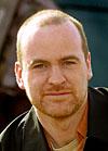 Paul Dourish