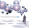 The Simplicity Event