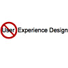 (user) experience design