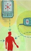 Eight business technology trends