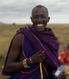 Africa phone