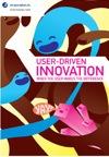 User-driven innovation