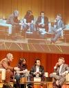 Global Dialogues