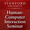 Stanford iTunes U