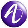 Alcatel-Lucent icon