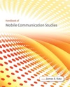 Handbook of Mobile Communications Studies