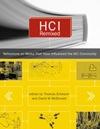 HCI Remixed