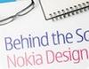 Nokia Design