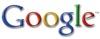 Googley UX