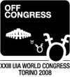 Off Congress
