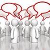 chatcommunity