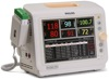Philips SureSigns VM3