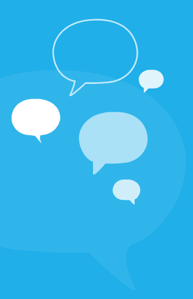 the art of focused conversation pdf