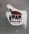 Urban nerds