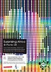 Surprising Africa