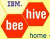 IBM Beehive
