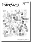Interfaces Magazine